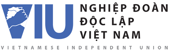 Official announcement of Vietnamese Independent Union